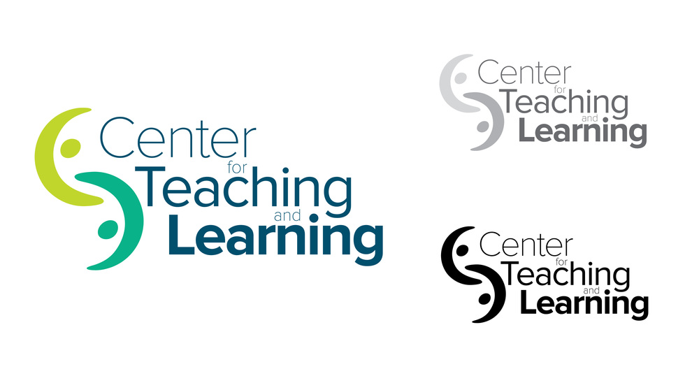 Center for Teaching and Learning | Branding