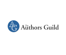Click here to learn more about the important work being done by The Authors Guild.