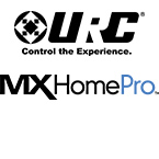 URC MX HomePro.jpg