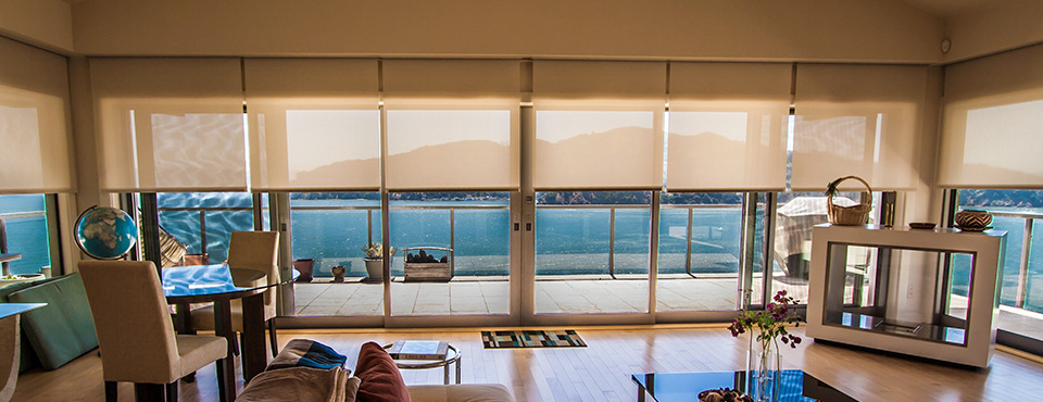 amazing-lutron-blinds-and-lutron-motorized-shades-in-tiburon-soundvision-san-francisco-23.jpg