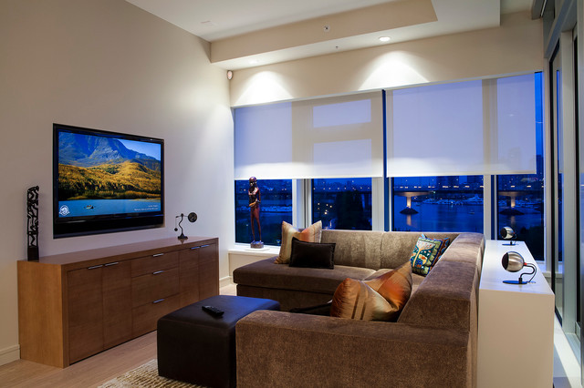 contemporary-family-room.jpg