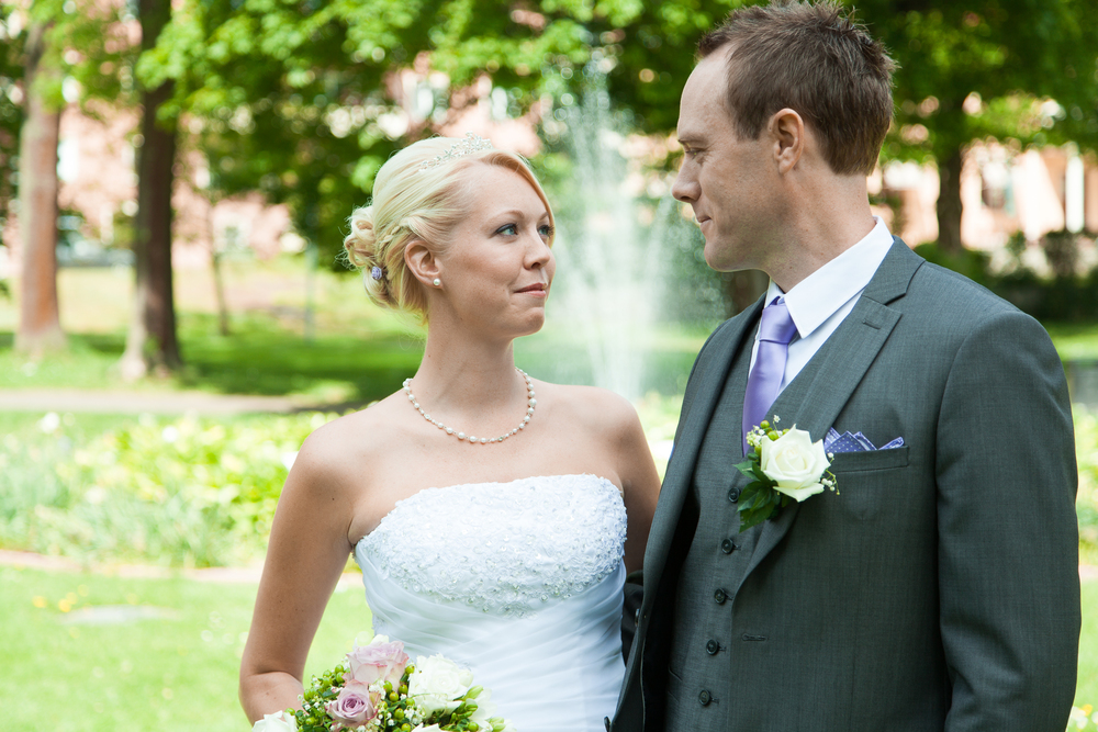 Bröllop-2.jpg