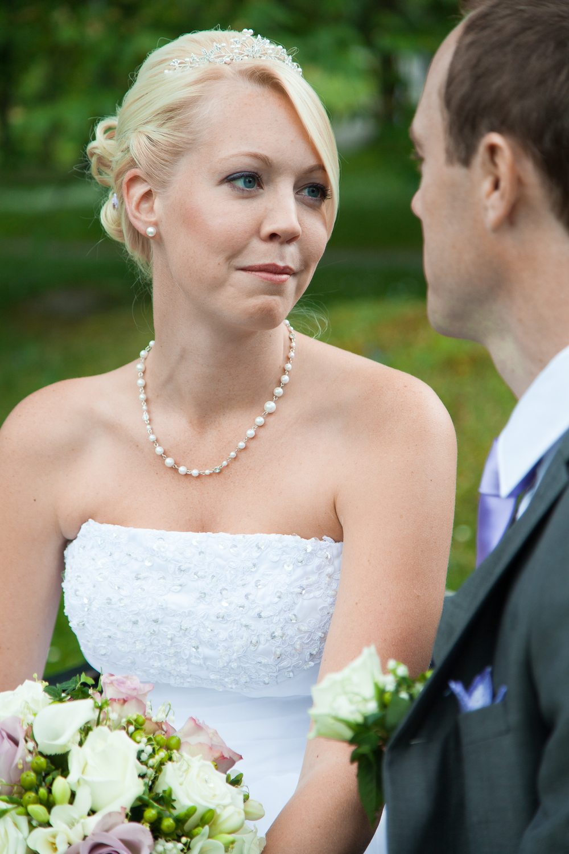 Bröllop-7.jpg