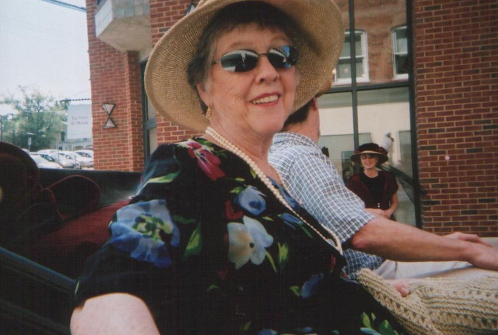 EileenFogarty.JPG