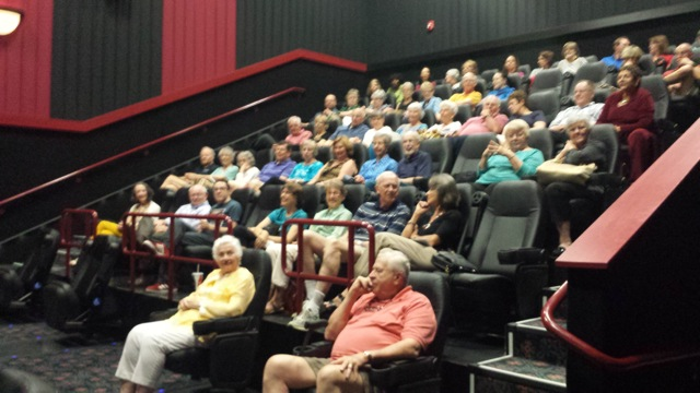 2014-05 Morrisville_NED screening_Morrisville NC 051214_audience.jpeg
