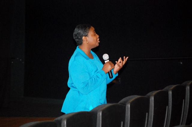2013-10 Chicago_Dr. Elizabeth Collins SGO.JPG
