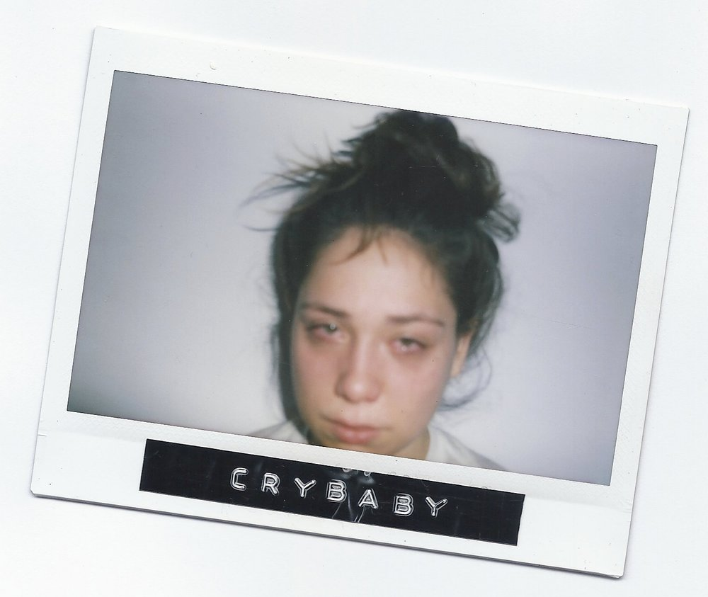 chandlercrybabypolaroids.JPG
