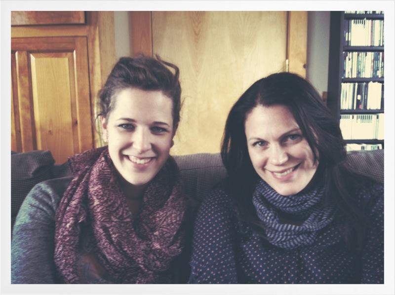 Erica & Kristin.JPG