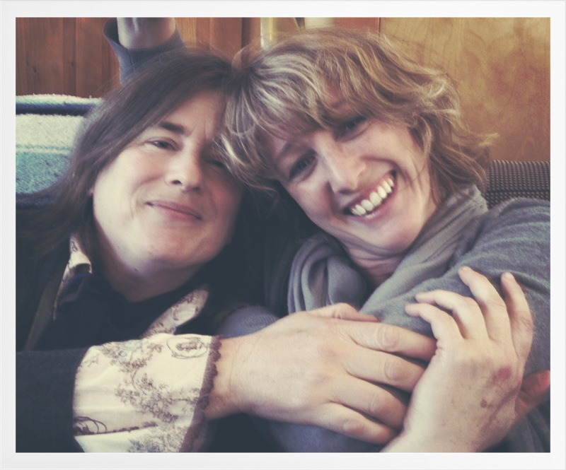Jenn & Amy.JPG