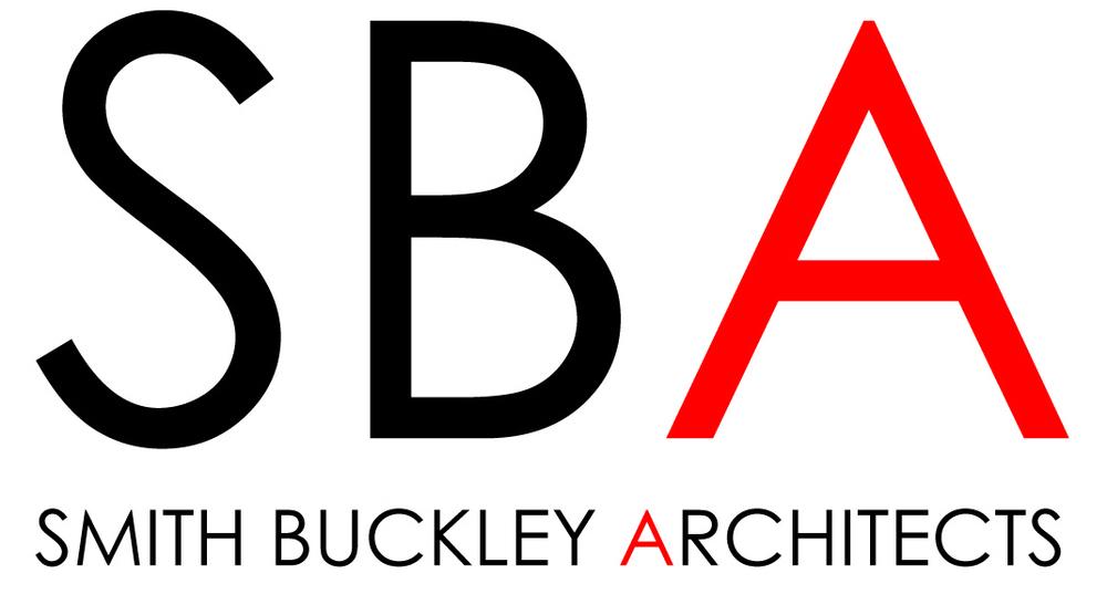 2013 SBA LOGO WEB.jpg