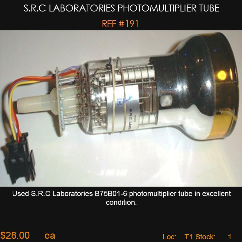 LPE191.jpg