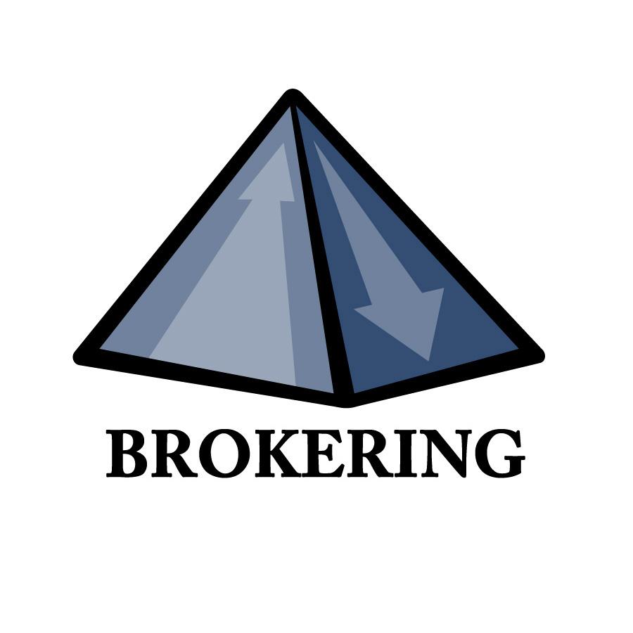 P artnership Brokering