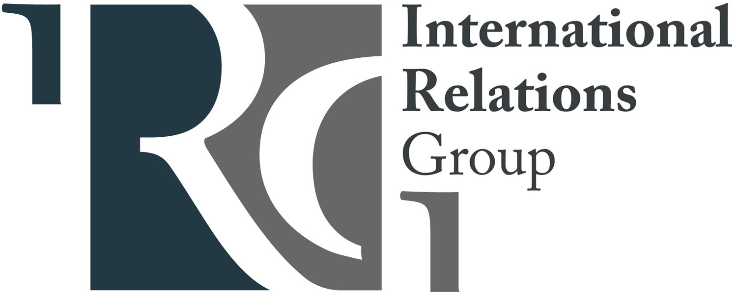 International Relations Group