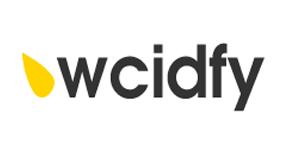 xcidfy_logo.png