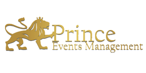 PRINCE_logo.png