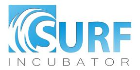 SURF_logo.png