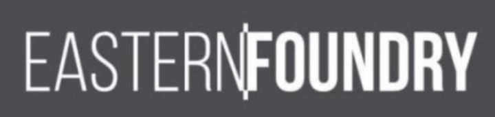 Eastern-Foundry logo.jpg