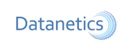 Datanetics logo.png
