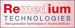 Remedium Logo.jpg