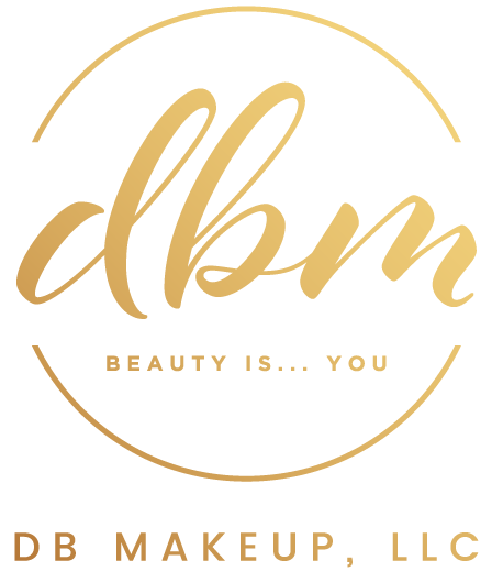 DB Makeup, LLC