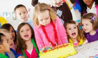 birthdayclubsforkids.jpg