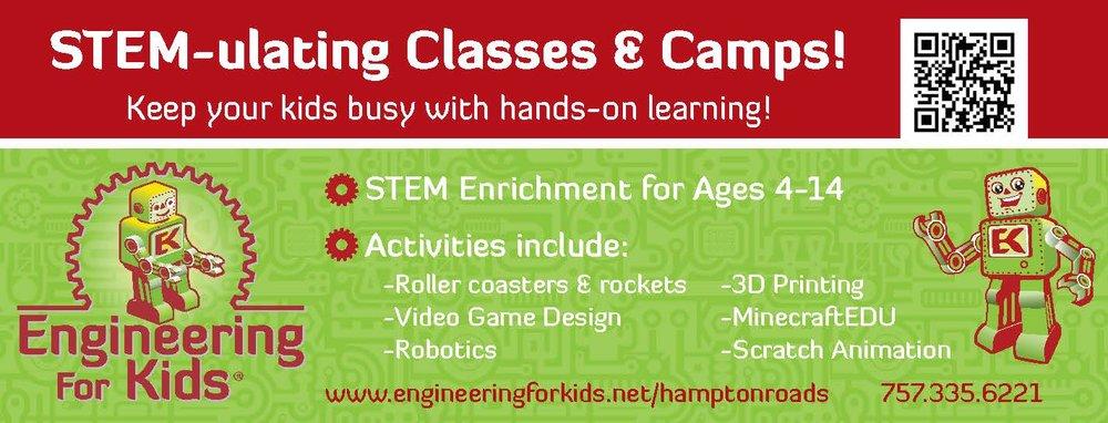 EngineeringForKids_SummerCamps_Chesapeake.jpg