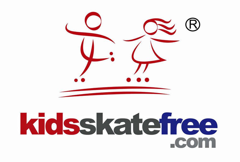 KSF Logo with Trade Mark copy.jpg.jpg