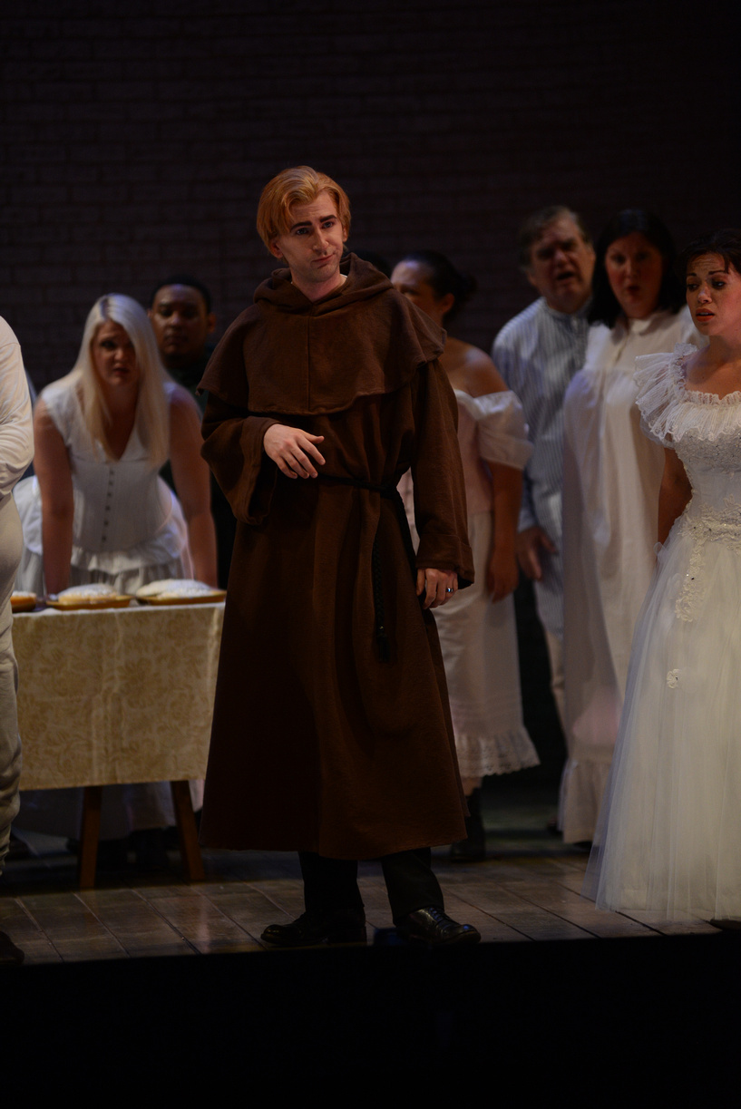 Va Opera Falstaff 9-24-13 Photo Cr DAVID A. BELOFF 834-(ZF-5707-46654-1-011).jpg