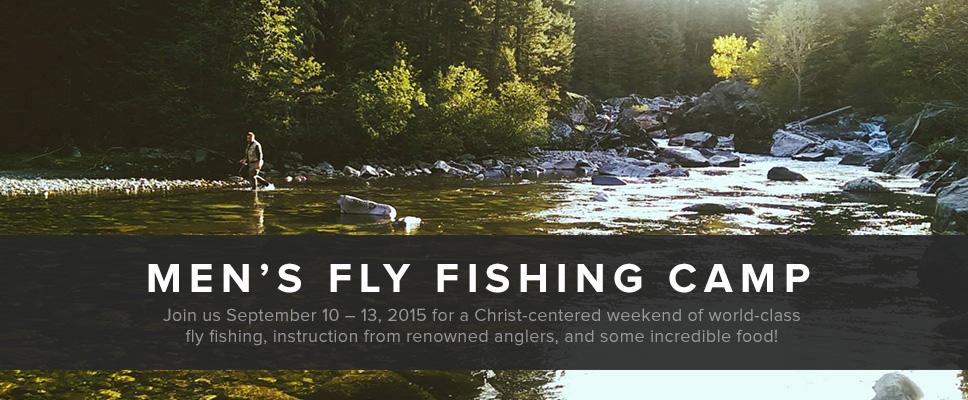 Flyfishing-2015-marquee.jpg