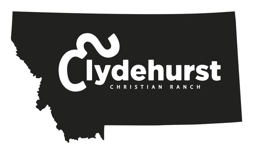 Clydehurst-KleanCanteen.jpg