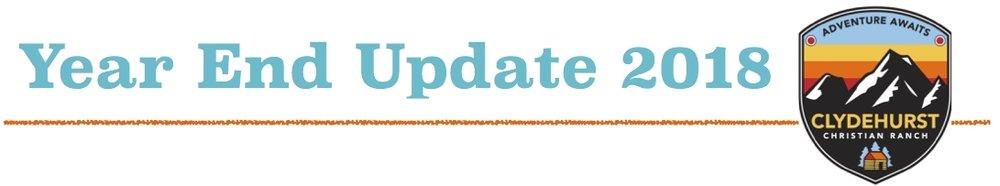 New 2018 Update for Update.jpg