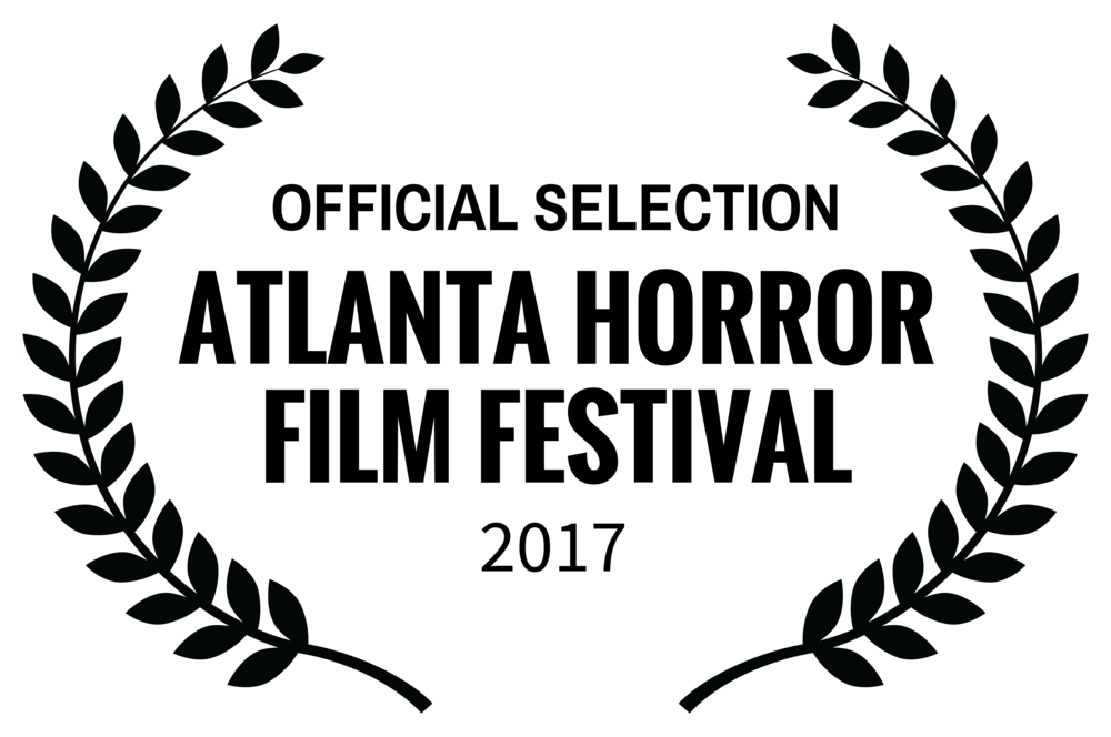 OFFICIALSELECTION-ATLANTAHORRORFILMFESTIVAL-2017.png