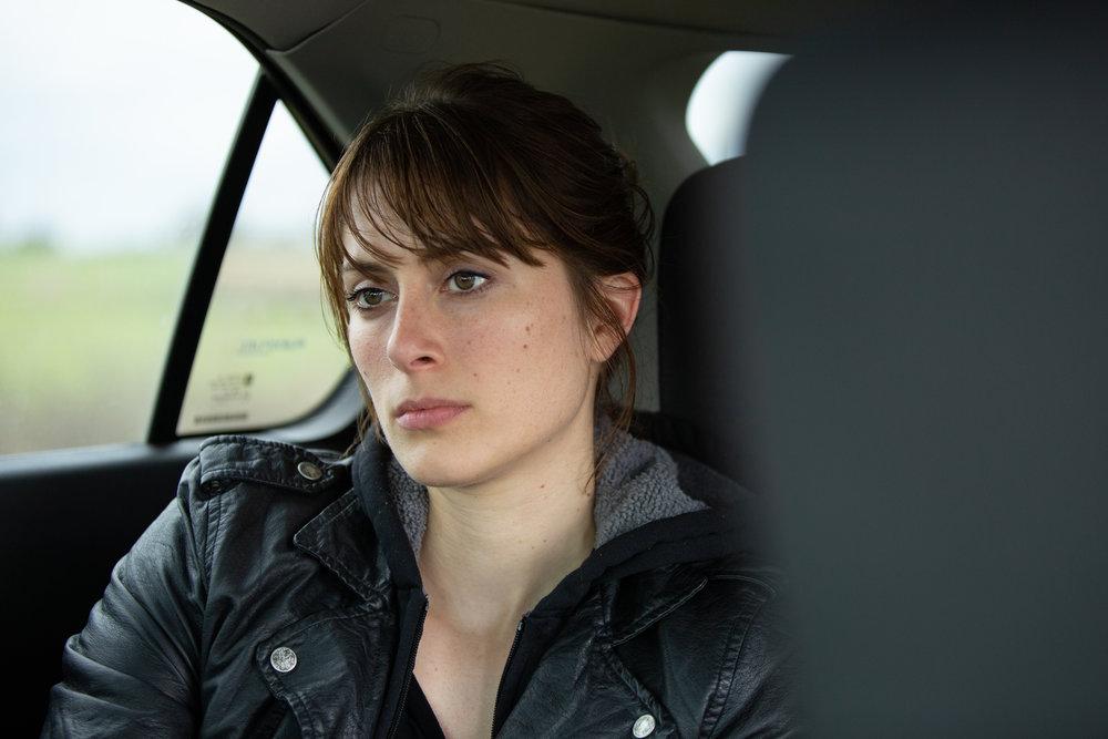 SYOTOS_Anna in car.jpg