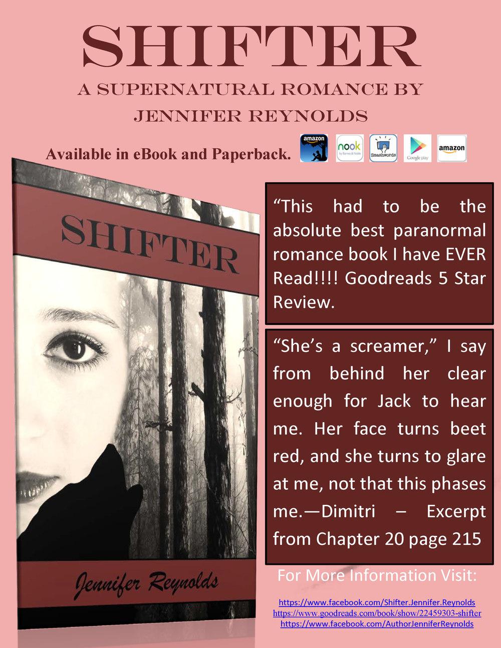 Shifter Flyer3.jpg
