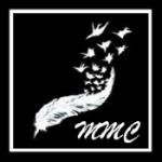 http://meetmycharacter.com/monday/
