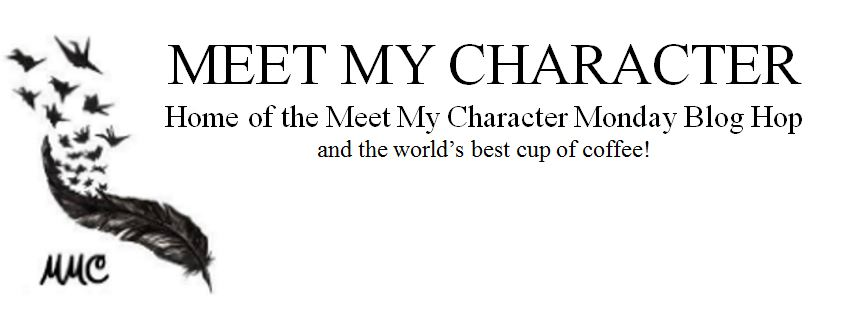 http://meetmycharacter.com/monday/
