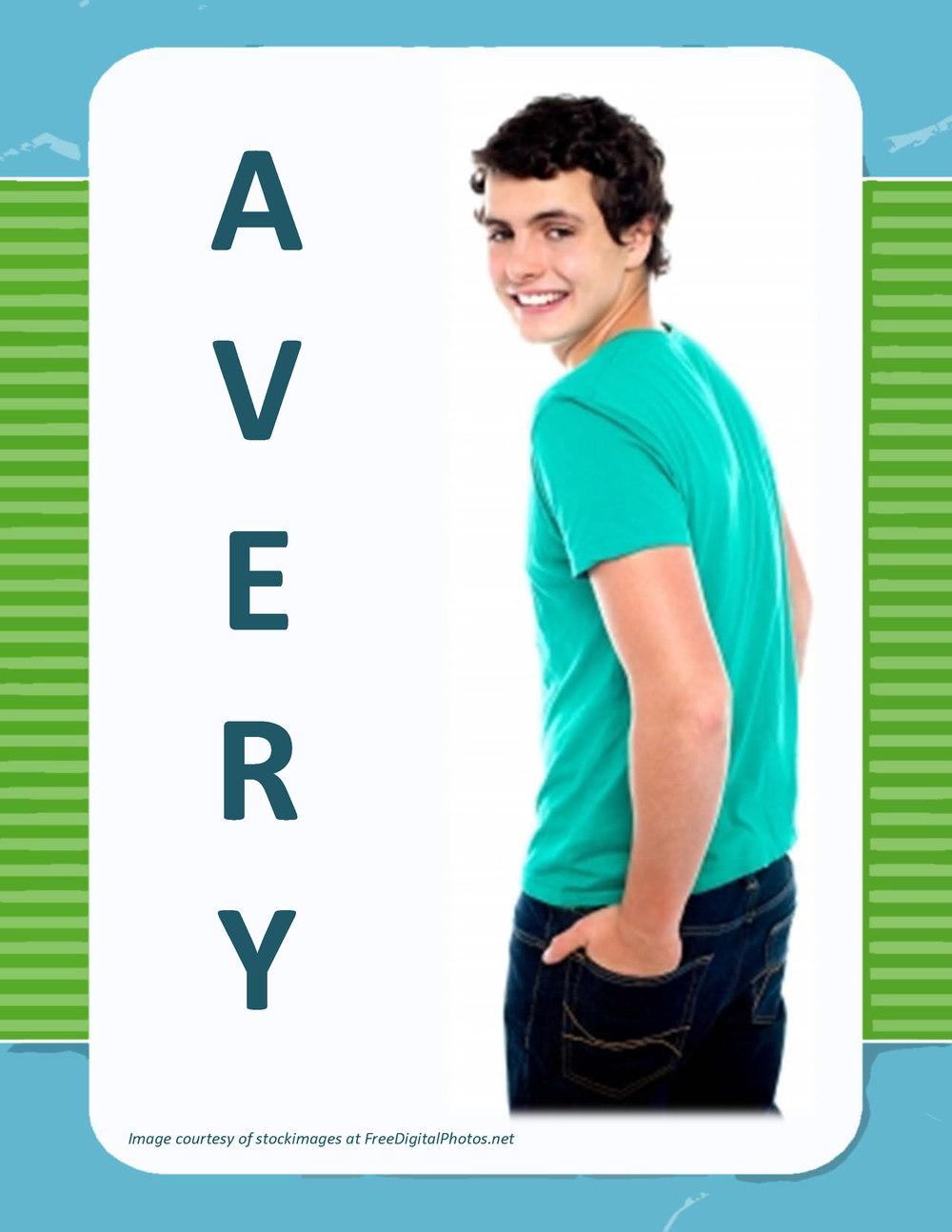 Avery Photo.jpg