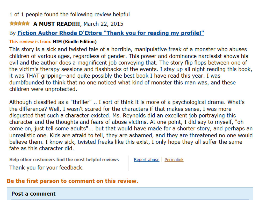 HIMs 7th review on amazon.jpg