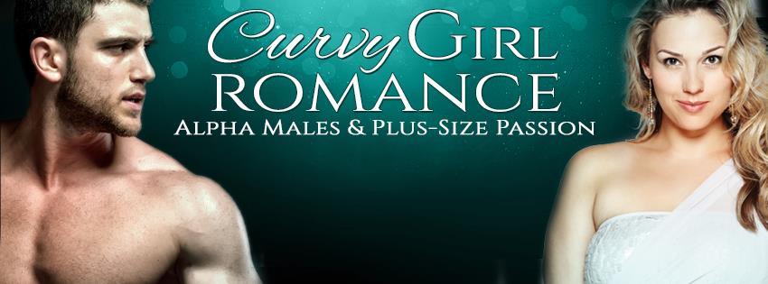 www.facebook.com/CurvyGirlRomance