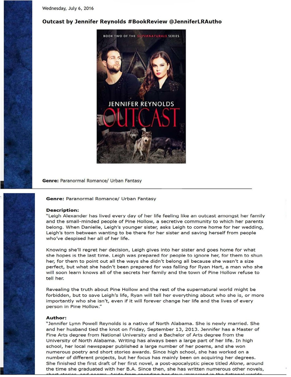 Big Al's review_Page_1.jpg