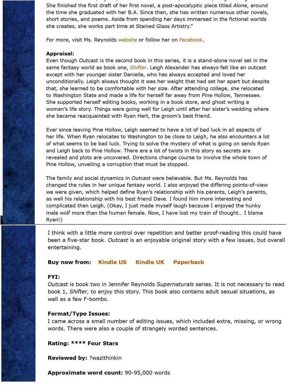 Big Al's review_Page_2.jpg