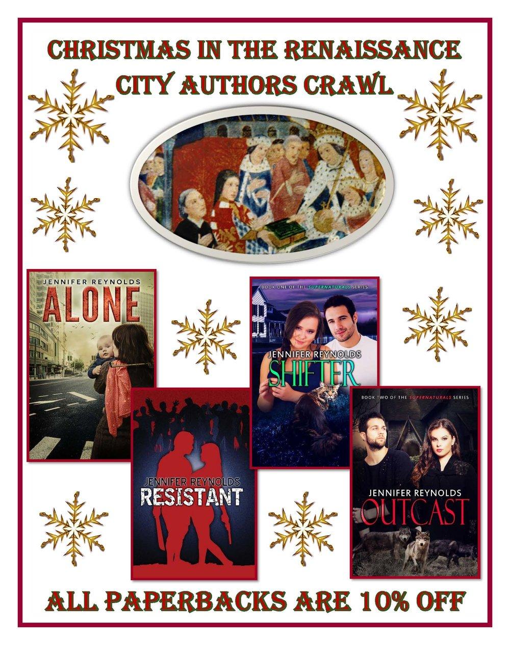 Ren city Author Fest. 10% discount Flyer.jpg