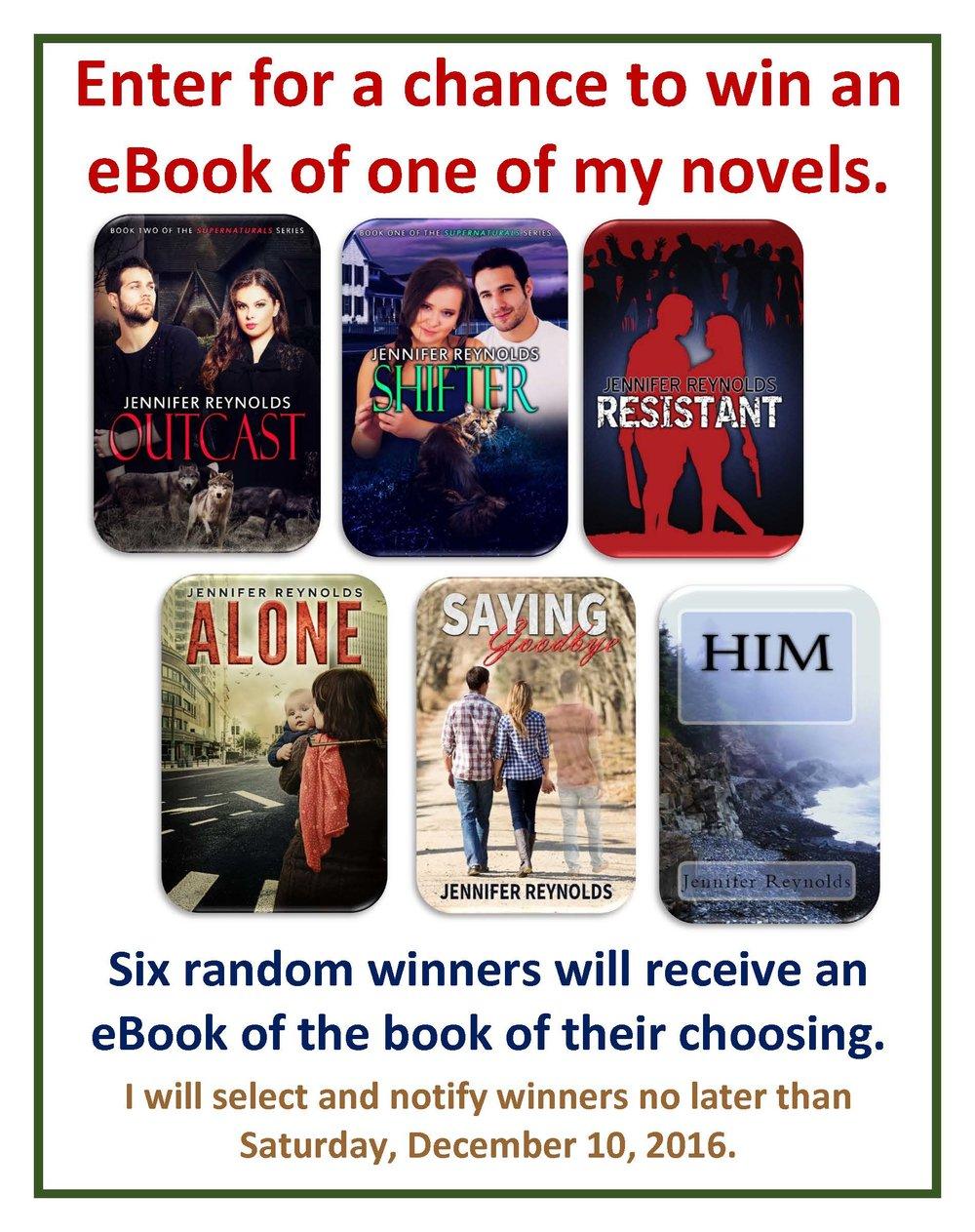 Win eBooks.jpg