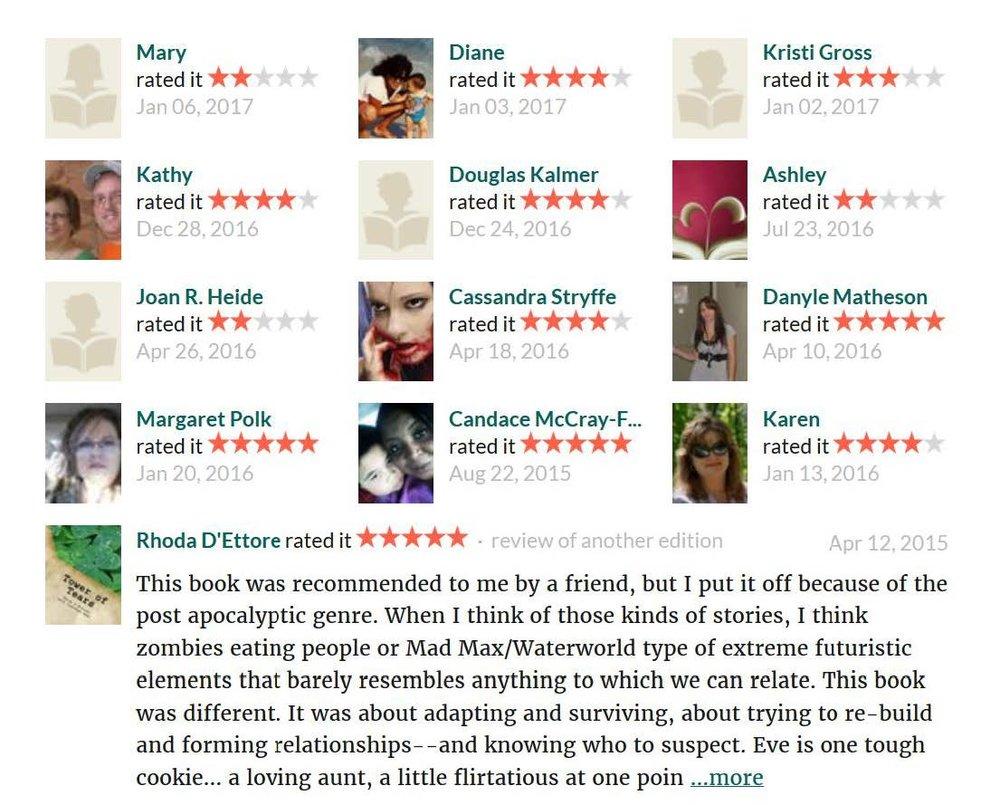 1-23-17 Reviews.jpg