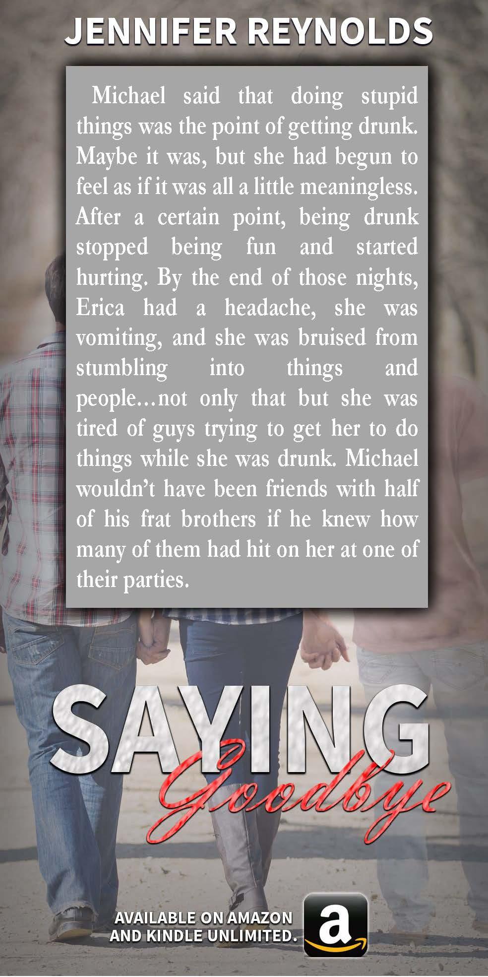 saying goodbye excerpt 27.jpg