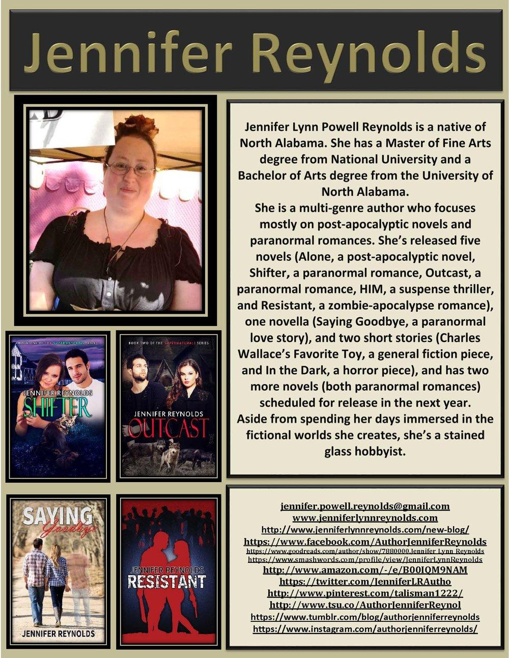 Jennifer Reynolds - Mag_Page_1.jpg