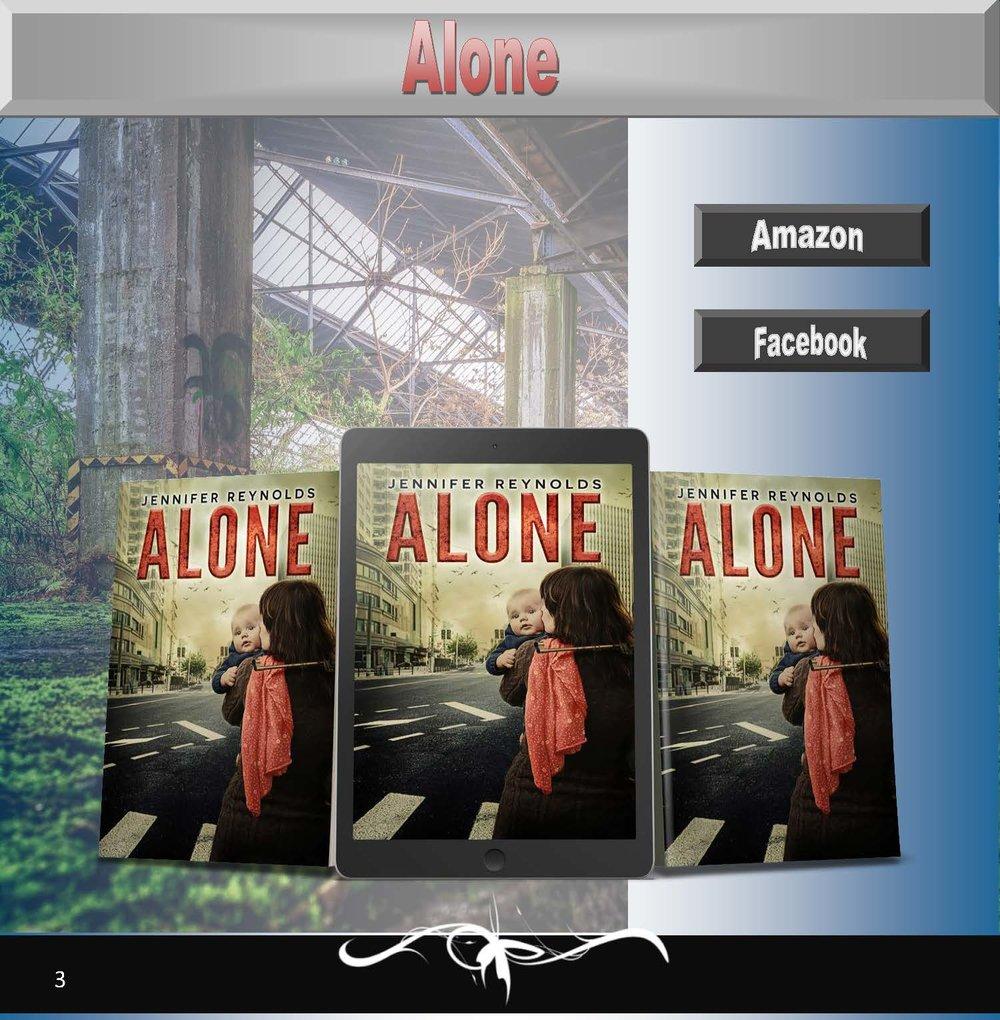 jennifer-reynolds-jennifer-reynolds-book-brochure_Page_04.jpg