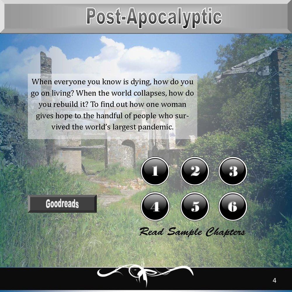 jennifer-reynolds-jennifer-reynolds-book-brochure_Page_05.jpg