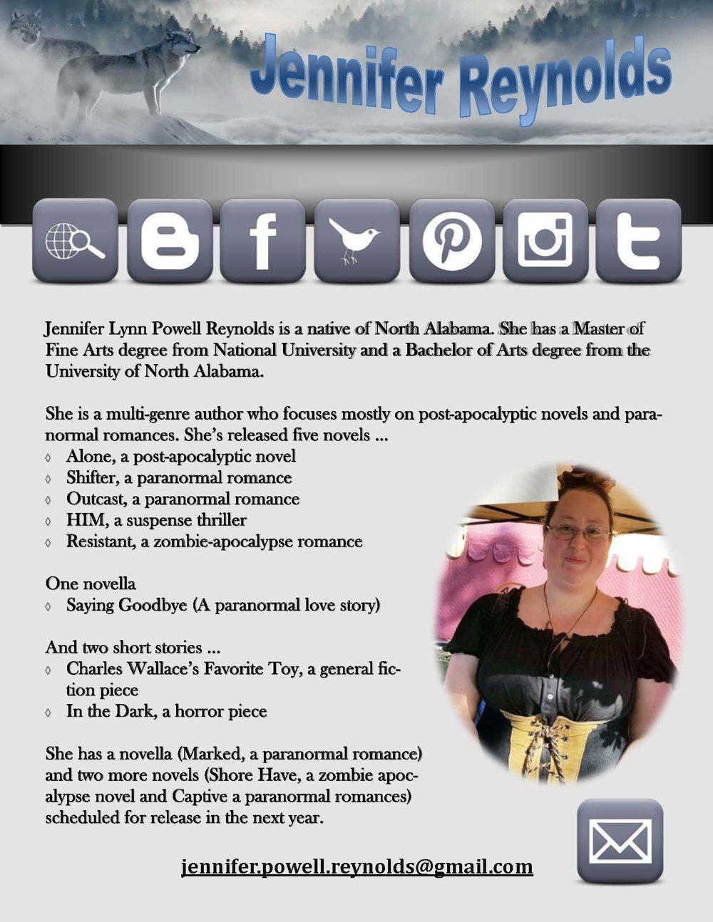 Jennifer Reynolds_Page_1.jpg