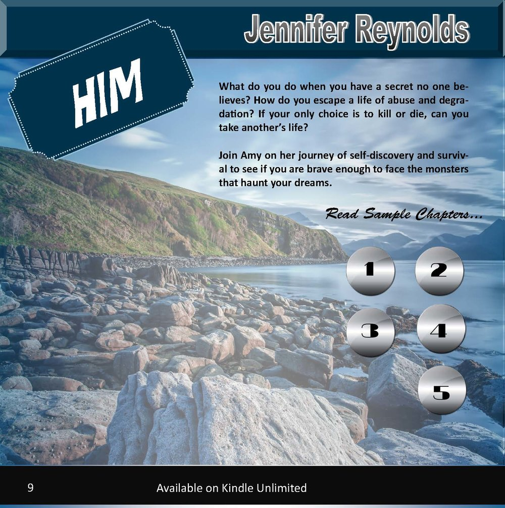 jennifer-reynolds-jennifer-reynolds-book-brochure_Page_10.jpg